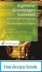 Starreveld 1