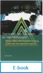 Starreveld 1a e-book