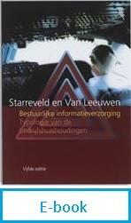 Starreveld 2b e-book